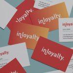 FutureBrand hace  relanzamiento de la marca Inloyalty
