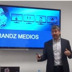 GroupM y Kantar Millward Brown lanzan BrandZ Medios: La radio medio en que más confía la Generación X