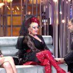 GH VIP, T5, emisión más vista del jueves con 3,7 millones de espectadores y 32,4%
