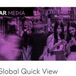 Kantar Media lanza una solución sobre comportamiento internacional de consumidores en Internet