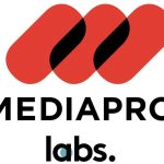 Nace Mediapro Labs, la nueva incubadora de talento de MEDIAPRO.