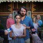 Mediaset trae a España la miniserie británica 'The Cry'
