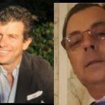 Reinaldo Argüelles deja la Dirección de AMPE tras doce años.