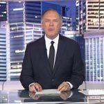Informativos T5 21:00, emisión más vista del martes con 3 millones de espectadores y 18,4%