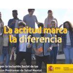 EQUMEDIA gestiona la nueva campaña de Salud Mental del Ministerio de Sanidad