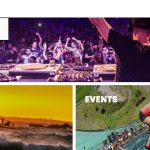 AFP y Red Bull Media House se asocian para proveer contenido de eventos deportivos en fotos y videos