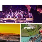 AFP y Red Bull Media House se asocian para proveer contenido de eventos deportivos en fotos y videos