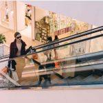 El 37% de los españoles es reticente a acudir a centros comerciales