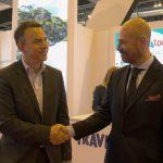Adglow y Travelzoo combinan sus servicios para crear un formato publicitario único para el sector turístico