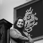 Amaya Coronado nombrada CEO de LOLA MullenLowe España. Simoes, pasa a ser CEO de Europa Occidental