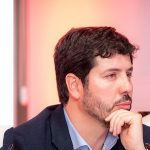Andrés Virto, de Madison Agency, Presidente de Agencias de Eventos Españolas Asociadas (AEVEA)