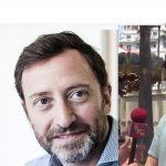 Miguel García Vizcaíno, Borja Borrero, y Nicolás Méndez jurados españoles en los D&AD Awards