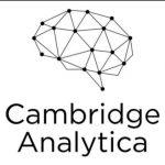 Cambridge Analytica multada tras declararse culpable del acceso a datos de usuarios de Fabebook