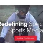 Discovery adquiere una participación mayoritaria en Play Sports Group para crear plataforma mundial de ciclismo