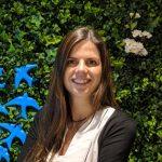 Elena Gómez, Branding Industry Manager, en Google España