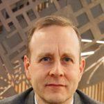 Havas Group nombra a Chris Hirst CEO de Havas Creative Global Network