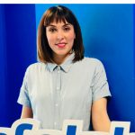InfoJobs incorpora a Gemma Escribano como nueva Directora de Marketing
