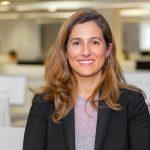 LLORENTE & CUENCA incorpora a Nazaret Izquierdo como Directora Corporativa de Talento