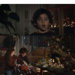 """Campaña de Navidad de LaLiga: """"El latido que nos une"""""""
