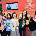 PepsiCo invita a los graduados universitarios a participar en un reto global