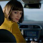 Liv, la embajadora virtual del nuevo KADJAR de Renault con Publicis Conseil