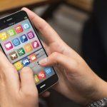 Los mejores trucos para monetizar las aplicaciones móviles.