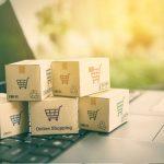 Voice Commerce, realidad aumentada y virtual, principales tendencias del sector eCommerce en 2019