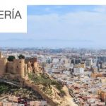 Concurso de 185.856€ de suministro de material publicitario del Ayuntamiento de Almería