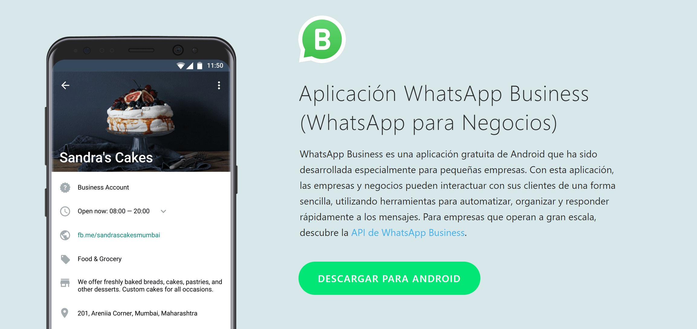 http://www.programapublicidad.com/wp-content/uploads/2019/01/app-whatsapp-business-programapublicidad-muy-grande.jpg