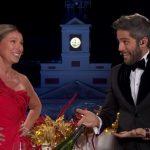 Roberto Leal ficha por Antena 3 para  'Pasapalabra' y 'El desafío'.