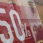 Uno de cada tres españoles esperará hasta el final de las rebajas para hacer sus compras