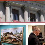 Heraldo, Radio POPULAR, S.A., Radio ZARAGOZA, y UNIPREX, S.A.U. ganan concurso de 729.500€ de Diputación de Zaragoza