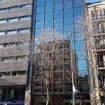 Publicis Groupe se unifica en un edificio en Barcelona