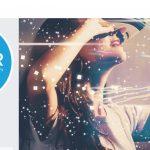 Dentsu anuncia la adquisición de Filter, agencia de marketing digital de EE. UU.