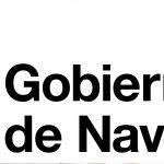 720.000 euros del Gobierno de Navarra para Plan Anual de Publicidad Institucional 2019