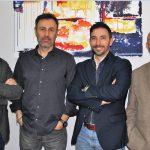 Javier Navarro y Jose Luís Peinó nuevos socios de la agencia The Digital Gate