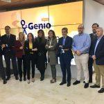 La  XII edición de los Premios GENIO en Gijón se centrarán en la Innovación en Diseño