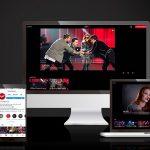 Más de un millón de usuarios únicos ya vibran con 'La Voz' en Atresplayer y Youtube