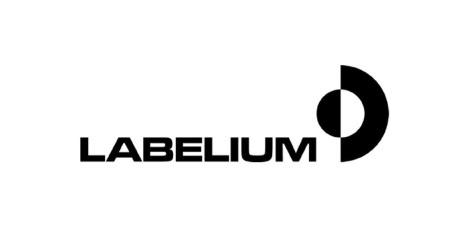labelium, programapublicidad, muy grande