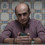 'Matadero: Un Thriller Ibérico / El secreto del avestruz',de A3, lideró miércoles con 3,3 millones de espectadores y 21,5%