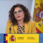 Correos gana contrato centralizado de 26.509.553€ de servicios postales, envíos publicitarios y franqueo