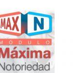 50 marcas apuestan por módulo Máxima Notoriedad, Mediaset España