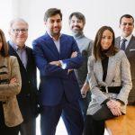 Antonio Monerris y Rayde L. Báez se incorporan al equipo directivo de AMT que presenta 'Transcomunicación'