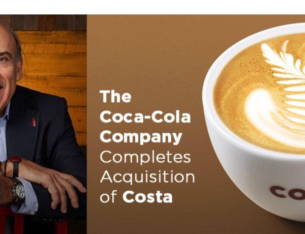 muhtar, coca-cola, costa, cafe, programapublicidad, muy grande