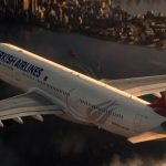 Turkish Airlines elige a Ridley Scott para su spot en la Super Bowl