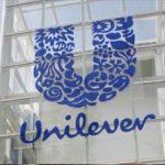 Spotify lanza anuncios de audio por voz con Unilever
