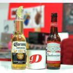 La Despensa renueva con la cervecera AB InBev