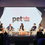 Affinity y Arena Media organizan la primera edición de PET TALKS de Advance