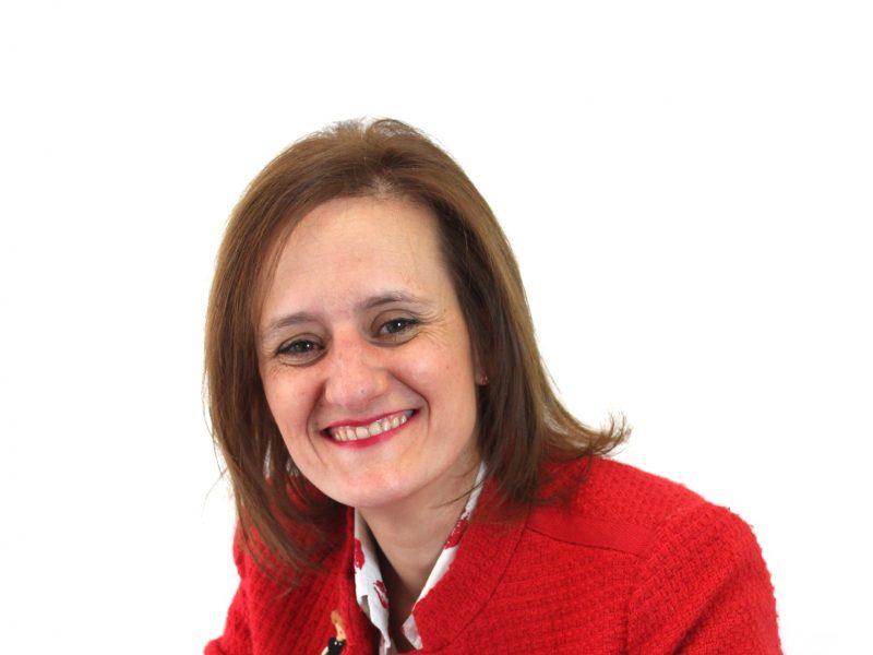 Antevenio, Ruth Blanch, vocento, directora, Prisa, programapublicidad, muy grande