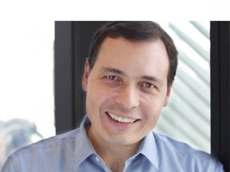 Brian Wieser, joins, GroupM ,Global President, Business Intelligence,